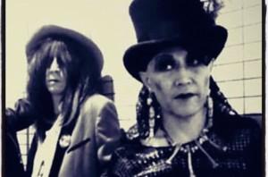 Naruzy-Suicide-Band
