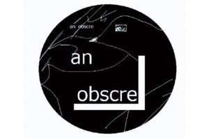 an-obscure