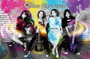 Colors-Play-Arrow