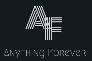 Anything-Forever