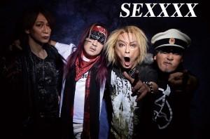 SEXXXX
