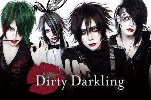 DirtyDarkling